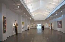 Μέρες με ελεύθερη είσοδο σε όλα τα μουσεία (λίστα) - enallaktikos.gr - Ανεξάρτητος κόμβος για την Αλληλέγγυα, Κοινωνική - Συνεργατική Οικονομία, την Αειφορία και την Κοινωνία των Πολιτών (ελληνικά) 12783