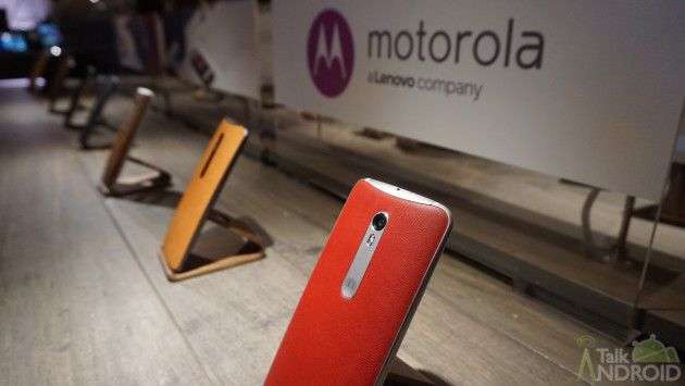 Customizing the Moto X Pure Edition with Moto Maker - https://www.aivanet.com/2015/09/customizing-the-moto-x-pure-edition-with-moto-maker/