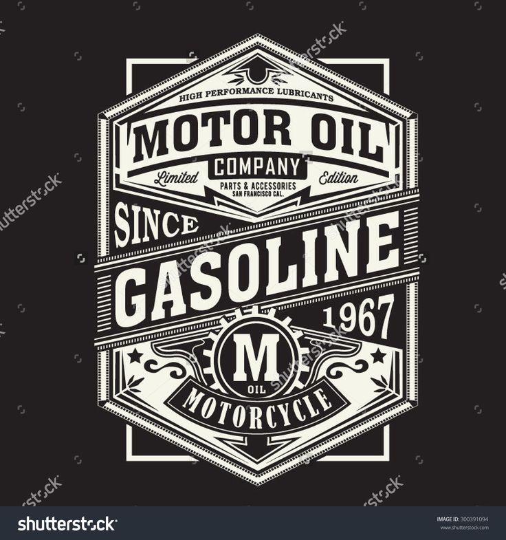 stock-vector-motor-gasoline-typography-t-shirt-graphics-vectors-300391094.jpg (1500×1600)