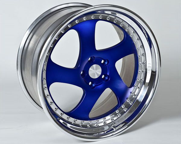 Rotiform Wheels Canadian Performance Auto Parts