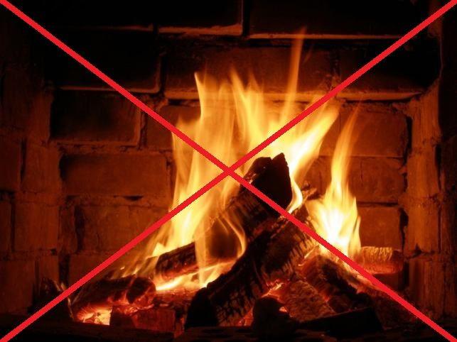 ХОТИТЕ ЧТОБЫ КАМИН ГОРЕЛ ДОЛГО - ТОПИТЕ ЕГО ПРАВИЛЬНО! Вы хотите как можно реже загружать дрова в камин и наслаждаться теплом в доме длительный период. Не знаете, как правильно разжигать камин и что делать, чтобы дрова в камине горели долго и эффективно. Сомневаетесь, что топку можно загружать дровами дважды на сутки.