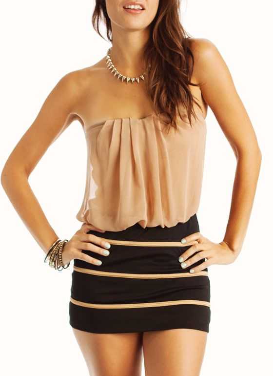 night out: Fashion, Style, Clothing, Summer Night Outfit, Dresses, Parties Outfit, Dates Night, Cute Outfit, Dreams Closets