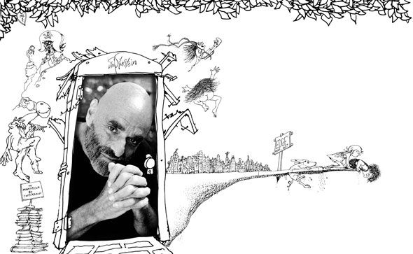 Shel Silverstein And His Family: 31 Best The Giving Tree By Shel Silverstein Images On