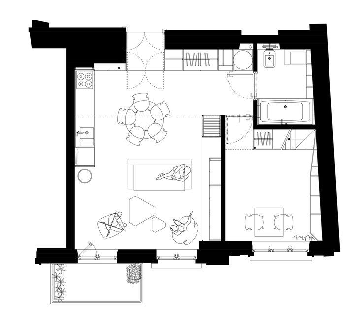 Berühmt Ez Verdrahtung 20 Diagramm Bilder - Der Schaltplan ...