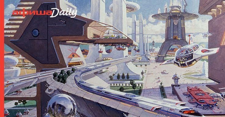 Стэнфордский университет опубликовал доклад с прогнозами о том, какое будущее нас ждет в перспективе до 2030 года. Александр Крайнов, руководитель службы компьютерного зрения и технологий машинного интеллекта «Яндекса», специально для «Афиши Daily» выделил из него самое важное.
