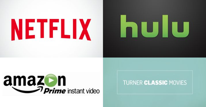 New to Streaming: April 9th, 2015 – Halt and Catch Fire, Good Night, and Good Luck, Casablanca and More