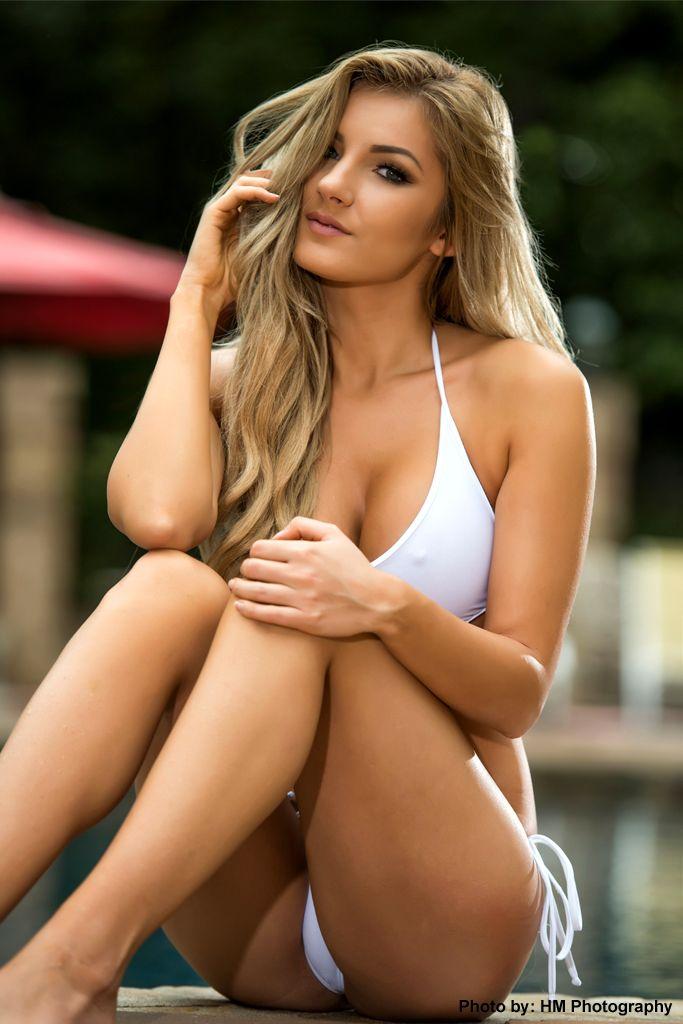 True amateur naked woman