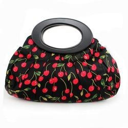 rockabilly purses | Accessories - Rockabilly Gal Clothing