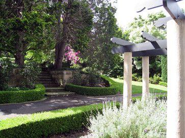 Great Pymble Project   Traditional   Landscape   Sydney   Living Colour Landscapes