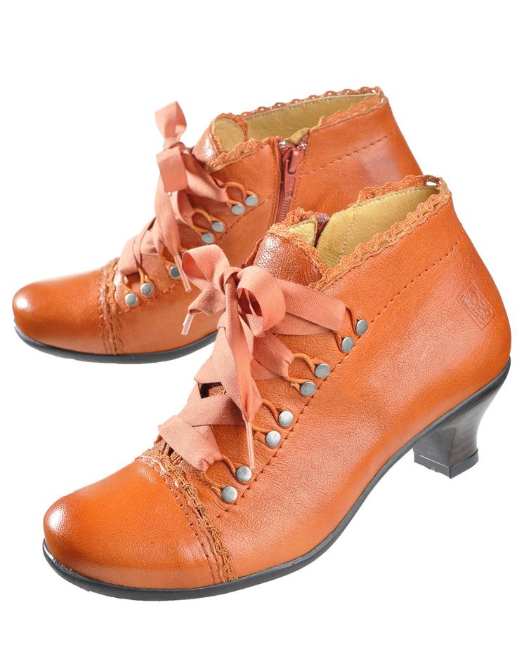 Where To Buy Brako Shoes