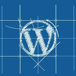 Web Tasarım, WordPress Tema Tasarımı ve Programlama video eğitimi, video dersler ile öğren