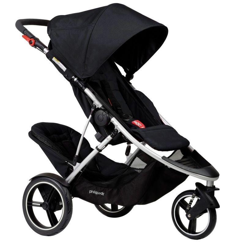 9 best kinderwagen images on pinterest pram sets baby strollers and baby buggy. Black Bedroom Furniture Sets. Home Design Ideas