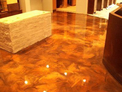 30 Best Images About Reflector Enhancer Floors On