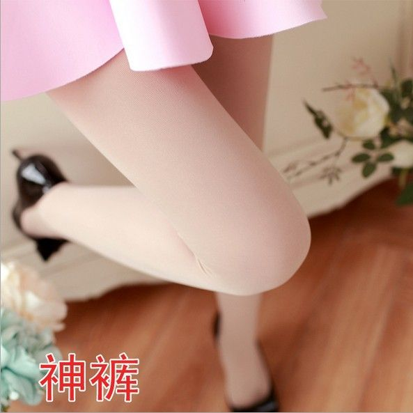 new Slim  Waist Tights  Pantyhose Compression Stocking For woman Fat burning Tights Control Leg Shaper Pressure high quality #Affiliate