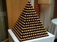 Candy Cart Hire & Chocolate Fountain Hire in Dublin, Ireland | Sweets and Treats