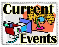 Social Studies Online...awesome, awesome site with links to most of the free current events newspapers for kids