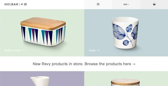 Helbak-Ceramics