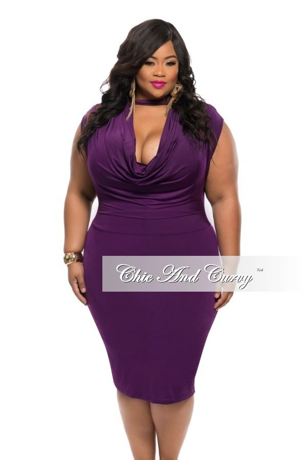 964 best plus size dresses images on pinterest | curvy girl