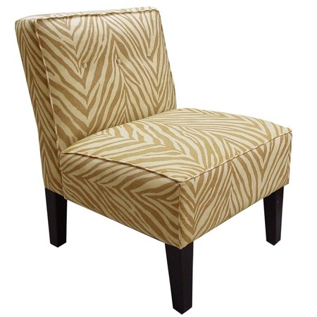 Best 38 Best Images About For The Home Chairs On Pinterest 400 x 300