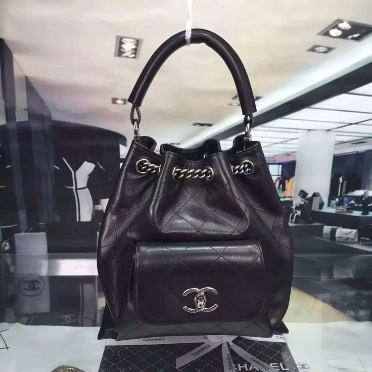 chanel Backpack, ID : 46867(FORSALE:a@yybags.com), discount chanel purses, shopping bag chanel, chanel summer handbags, chanel accessories online shopping, where can i buy chanel bags online, chanel drawstring backpack, chanel handbag shops, chanel luxury bags, chanel price, chanel ladies handbags on sale, chanel small handbags #chanelBackpack #chanel #us #chanel