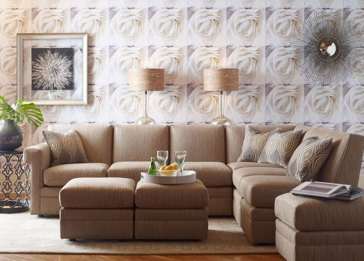 Asian Inspired Living Room Ideas Part 92
