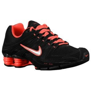 Mens Nike Free   V Running Shoes Livestrong