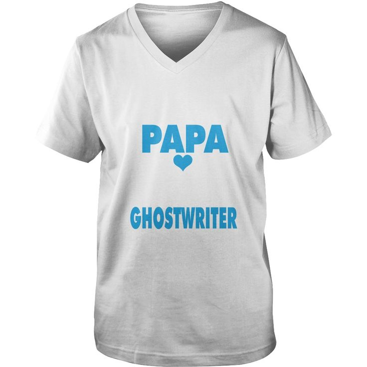 Best Family Jobs Gifts, Funny Works Gifts Ideas I'm Proud Papa Of Freaking Awesome GHOSTWRITER #gift #ideas #Popular #Everything #Videos #Shop #Animals #pets #Architecture #Art #Cars #motorcycles #Celebrities #DIY #crafts #Design #Education #Entertainment #Food #drink #Gardening #Geek #Hair #beauty #Health #fitness #History #Holidays #events #Home decor #Humor #Illustrations #posters #Kids #parenting #Men #Outdoors #Photography #Products #Quotes #Science #nature #Sports #Tattoos #Technology…