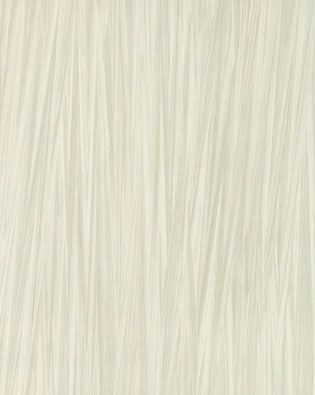 Formica® Laminate Seagrass Strand (6214)
