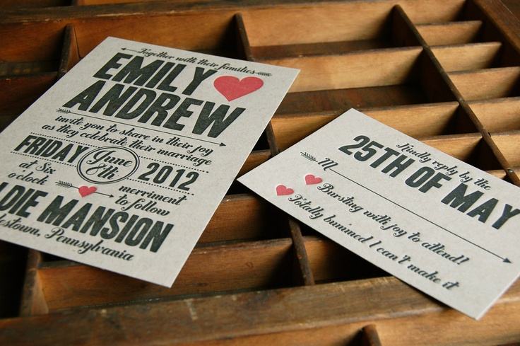 Best Letterpress Wedding Invitations: 180 Best Images About Bar Mitzvah Invites On Pinterest