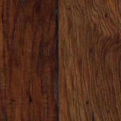 9 Best Images About Mohawk Marcina Laminate Flooring On