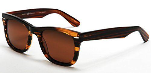 Cheap Samba Shades Polarized Wayfarer Verona Designer Sunglasses Brown Frame Brown Lens https://eyehealthtips.net/cheap-samba-shades-polarized-wayfarer-verona-designer-sunglasses-brown-frame-brown-lens/