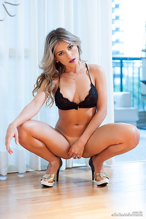 Darline Carvalho Nude Photos 58
