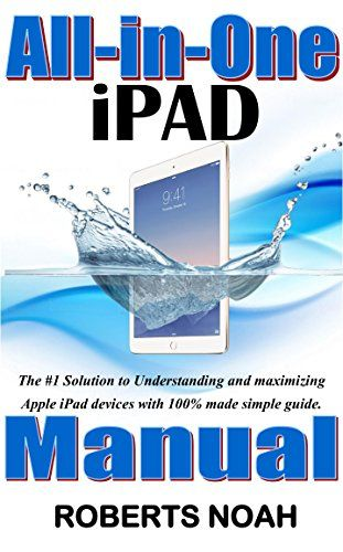All-in-One iPad Manual: The #1 Solution to Understanding ... https://www.amazon.com/dp/B075CQ43H1/ref=cm_sw_r_pi_dp_x_4tcSzbZK5CDDC  If You haven't read this book, You need to get a copy of this awesome manual.   #❤️ #τσαντα #gorgeous #livrarialello #porto #queued #iloveportugal #lovewillalwaysfindaway #beautyandthebeast #inspired #beast #bookclub   #writing #librariesofinstagram #believe #movies #personalisedgifts #unique #poetsofinstagram #justbecause #creative #lovequotes #knowingi #  南京…