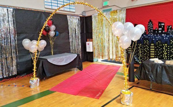 8th Grade Graduation Dance Ideas 8th Grade Graduation