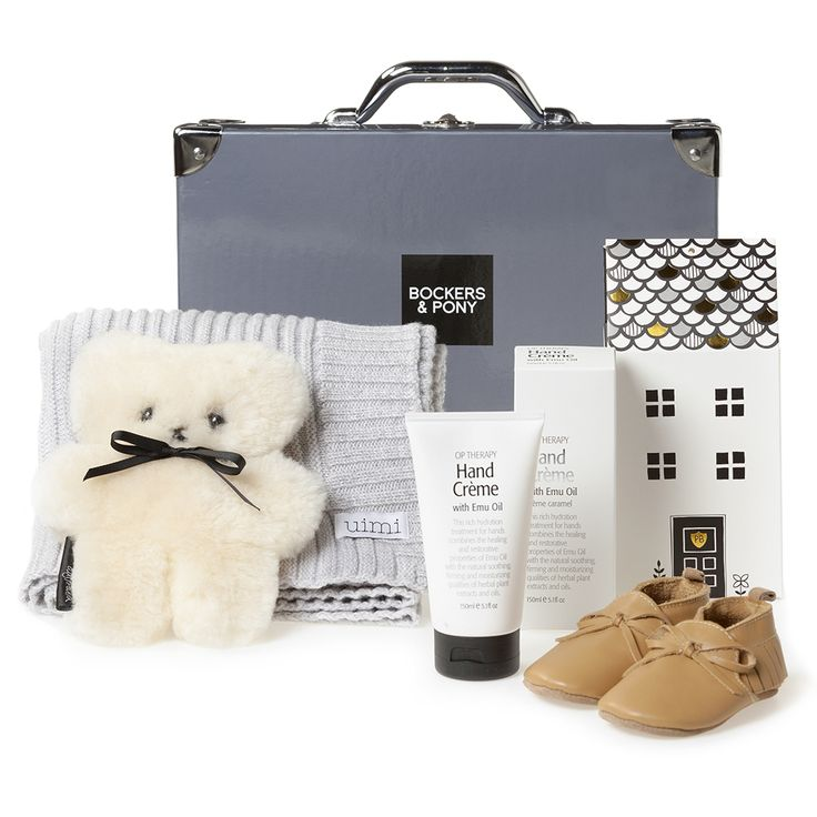 Luxury Baby Gift Hamper : Best ideas about luxury hampers on