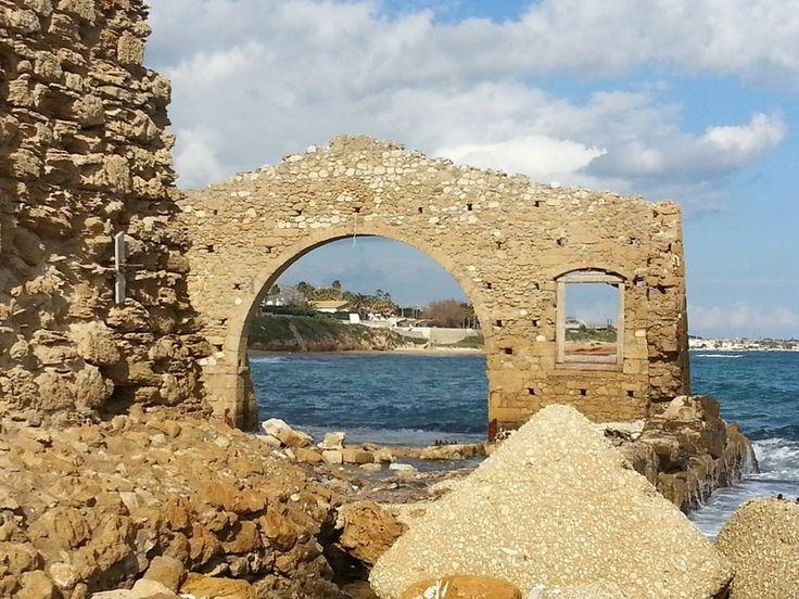 Vacanza in Sicilia, dove dormire mangiare cosa vedere - abcsicilia