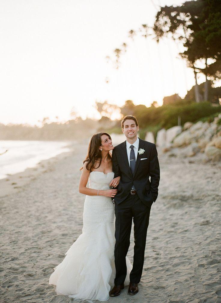 1000 Images About Santa Barbara Weddings On Pinterest
