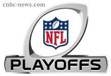 NFL playoffs 2018: Bracket and schedule update after Titans vs. Chiefs https://www.cnbc-news.com/