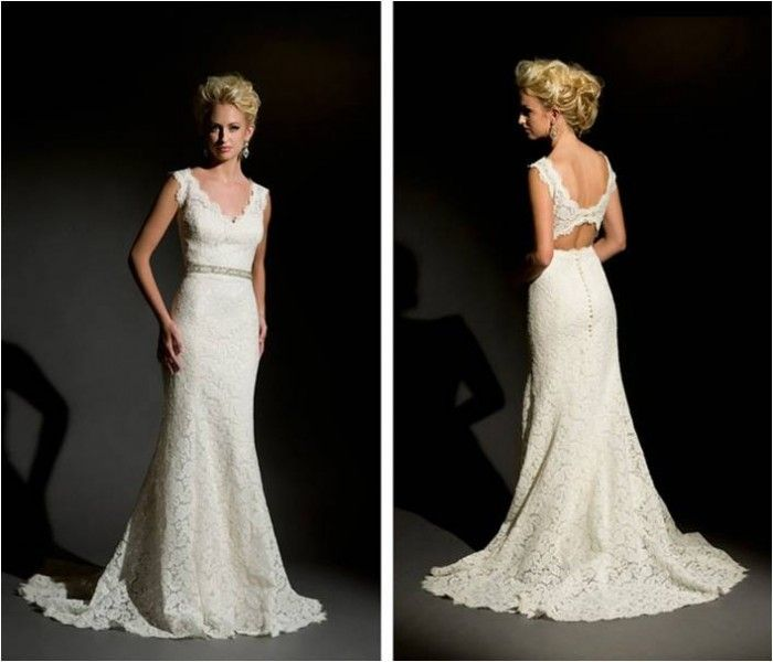+2014 HAUTE COUTURE BRIDAL GOWNS | Eco Friendly (and Haute Couture) Wedding Gowns by Eugenia Couture