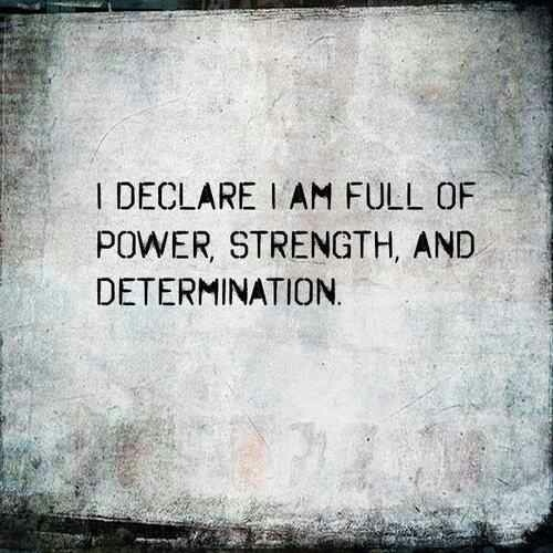 Quotes About Strength And Determination: 1000+ Images About Motivation On Pinterest