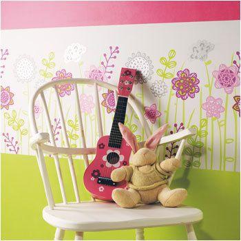 Gyerekálom - Lány - gyerek bútor, gyerek textil, gyerek szőnyeg