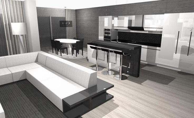 Fy Mobilya Hotel & Residence Projetcs - Urla