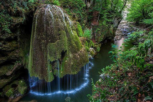83 unbelievable places that are hard to believe actually exist. All are on my bucket list!