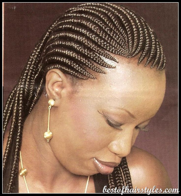 best hair braiding styles top 40 ideas about hair braids on 6651