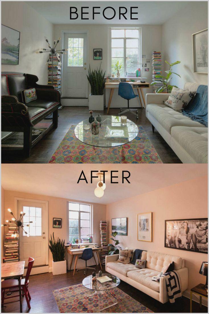 Poor Lighting In Living Room In 2020 Apartment Living Room Living Room Lighting Living Room Transformation