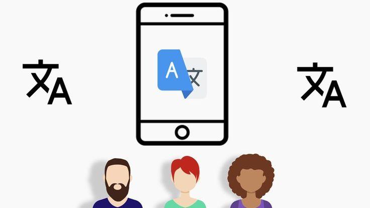 QuizMe per App Inventor 2 Esplora MIT App Inventor