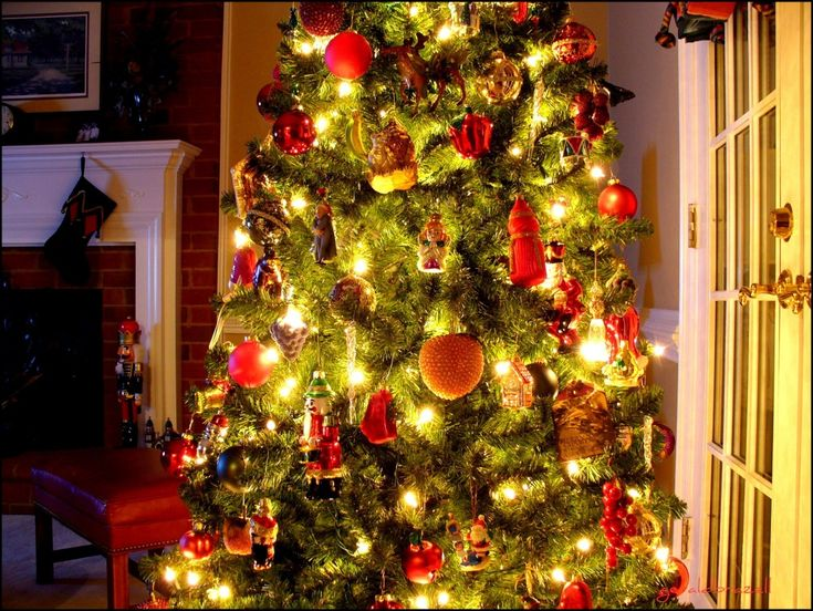 68 best Christmas images on Pinterest Merry christmas, Christmas