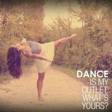 Backgrounds Out Let Dance Quotes #20937