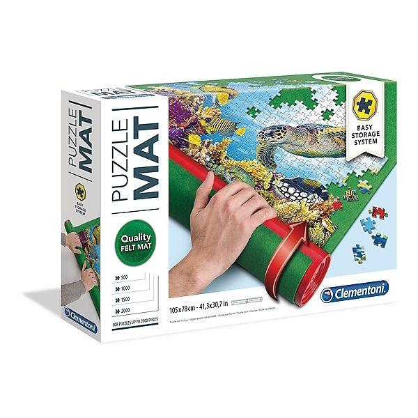 puzzle mat jouets espace culturel e