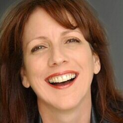 Buy Maureen Langan tickets, comedy shows tickets from the official Best Comedy Tickets. Get the comedy ticket of upcoming comedy show of Maureen Langan.